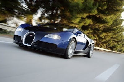 most expensive cars in the world Seen On www.coolpicturegallery.net