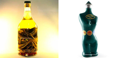 World's Unusual Liquor and Strongest Drinks Seen On  www.coolpicturegallery.net