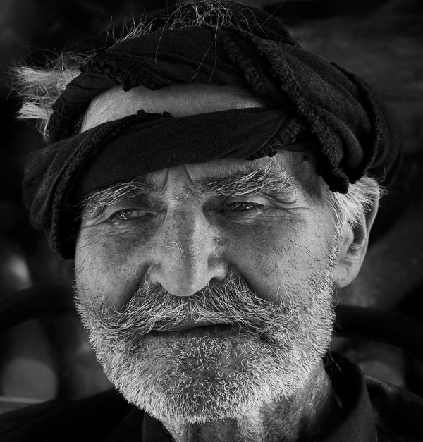 black and white pictures of peoples. lack and white photos of