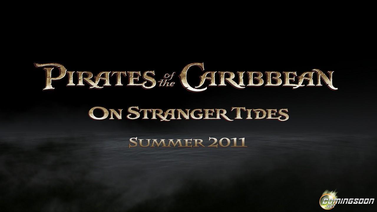 [hr_Pirates_of_the_Caribbean+_On_Stranger_Tides_1.jpg]