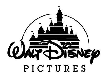 [walt-disney-pic-logo.jpg]