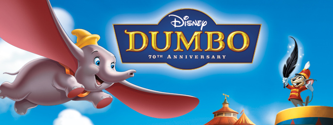 [dumbo.png]