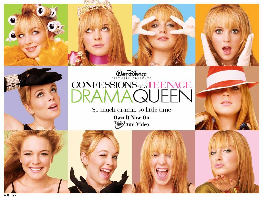http://1.bp.blogspot.com/_wg3BmAj-bsI/Sws6t39A8OI/AAAAAAAAMjc/B2XtYdZN9dQ/s1600/Lindsay_Lohan_in_Confessions_of_a_Teenage_Drama_Queen_Wallpaper_2_1024.jpg