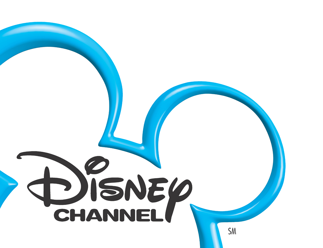 [disney_channel_middle_east.png]