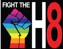 Oppose H8, Fight Prop 8