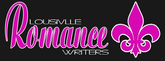 Louisville Romance Writers