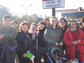 CANELO 2008