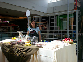 FERIA DISEÑO OCTUBRE 2009