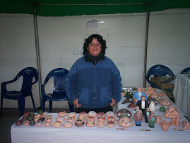 VERÓNICA GALLEGUILLOS SALDAÑA