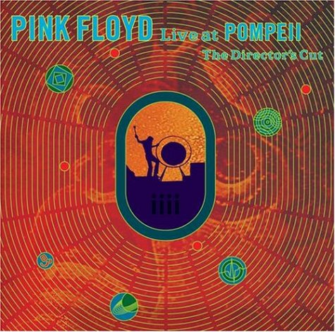 Pink Floyd A Saucerful Of Secrets The Piper At The Gates Of Dawn