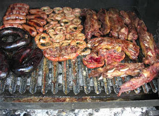 Comidas imperdibles típicas de Argentina 0