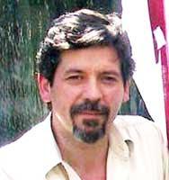 Claudio Izaguirre, Asociación Antidrogas de la República Argentina