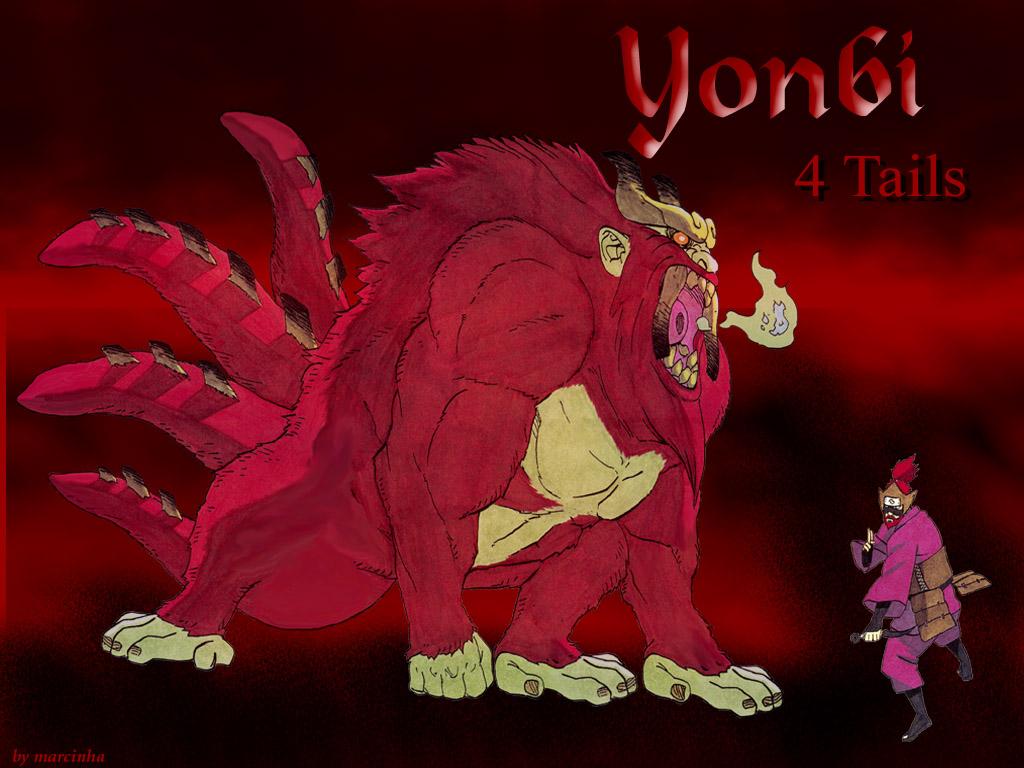 http://1.bp.blogspot.com/_wgjq0bIUQV8/TLKAJ2PrV8I/AAAAAAAABGQ/IekbHV0TAA0/s1600/ekor+4+yonbi.jpg