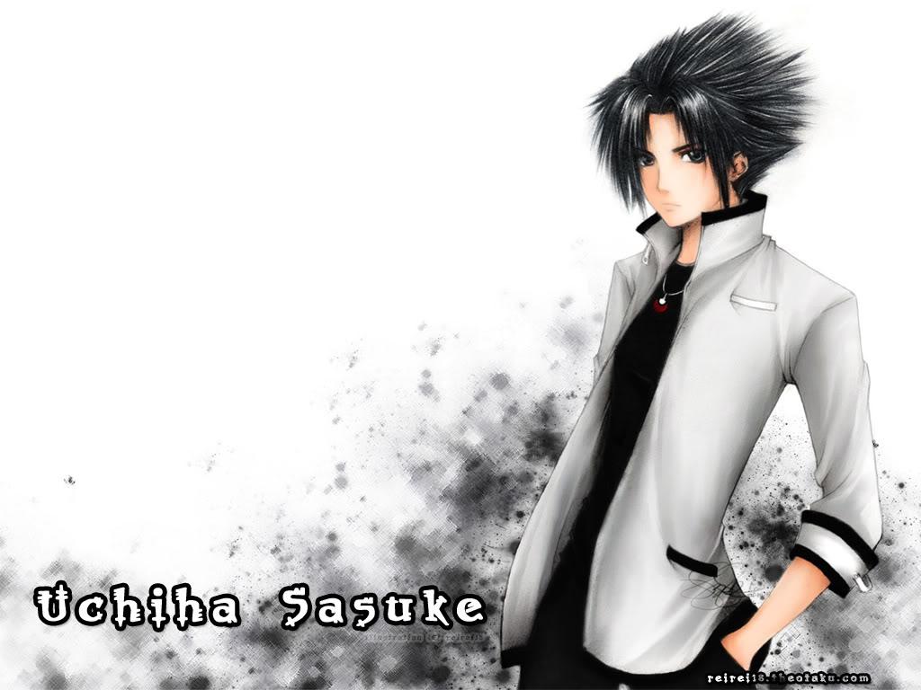 http://1.bp.blogspot.com/_wgjq0bIUQV8/TLrxEJOyPnI/AAAAAAAABHc/AI_J29krEDY/s1600/Uchiha-Sasuke-Wallpaper-4340.jpg