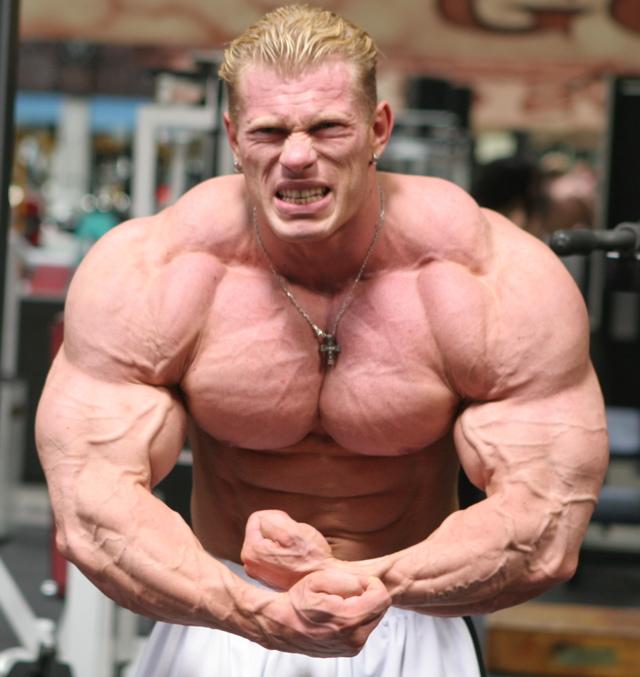 deca durabolin steroid dosage