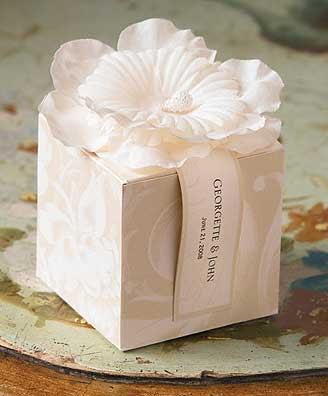 Invitaciones y recuerdos de boda elegantes de anna griffin - Recuerdos de bodas para invitados ...