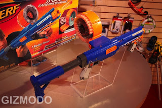 raider cs 35 nerf gun instructions
