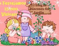 FLORECITAS LINDAS