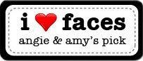 Amy's Pick