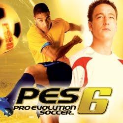http://1.bp.blogspot.com/_wh2ugo7-Ddo/S87AeEJAKoI/AAAAAAAAAQA/0GiHKzW_BZ4/s1600/Pro-Evolution-Soccer-6-2.jpg