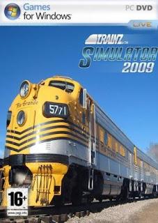 http://1.bp.blogspot.com/_wh2ugo7-Ddo/S8_NPE-X2PI/AAAAAAAAAQw/YhStatleHmI/s1600/TrainzSimulator2009WorldBuilder2.jpg