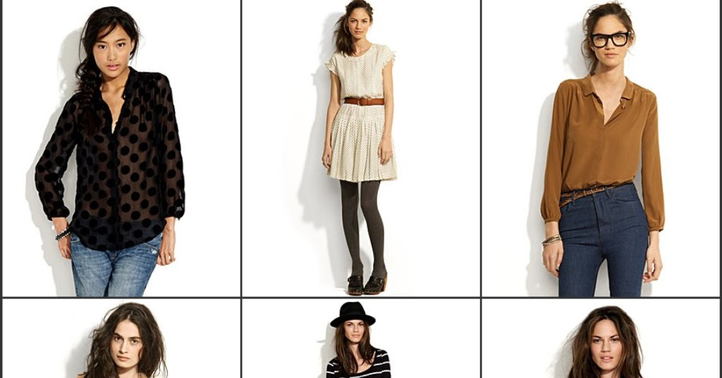Buy My style signature laid back quirky picture trends