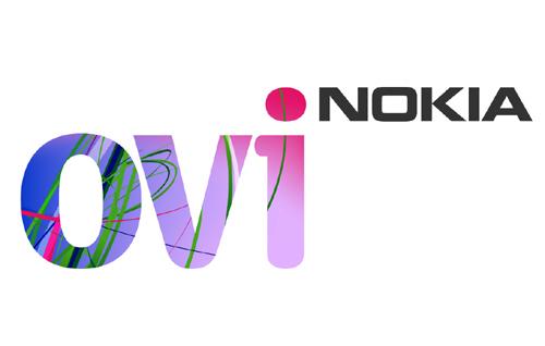 """nokia-ovi-logo NOKIA irá """"acabar"""" com a Ovi"""