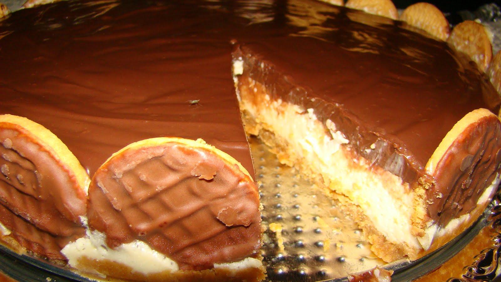 Крем чиз для торта пошаговый рецепт