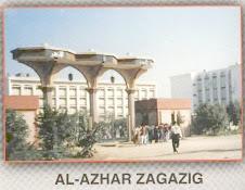 Kuliah Zaqaziq