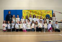 Kids for Kids Fundraiser a HUGE SUCCESS!!!
