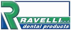 Produits dentaires Ravelli