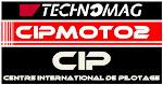 Contactez le Team TECHNOMAG-CIPMOTO2
