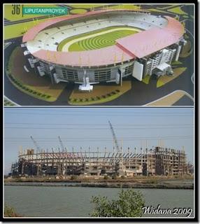 ep9ahx8f Inilah 10 Stadion Masa Depan Indonesia