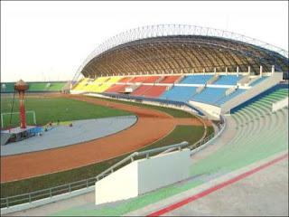 gfgyx0hr Inilah 10 Stadion Masa Depan Indonesia