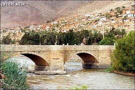 Puente calicanto, una historia viviente llena de mitos y realidades.