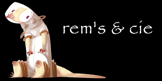 rem's & cie
