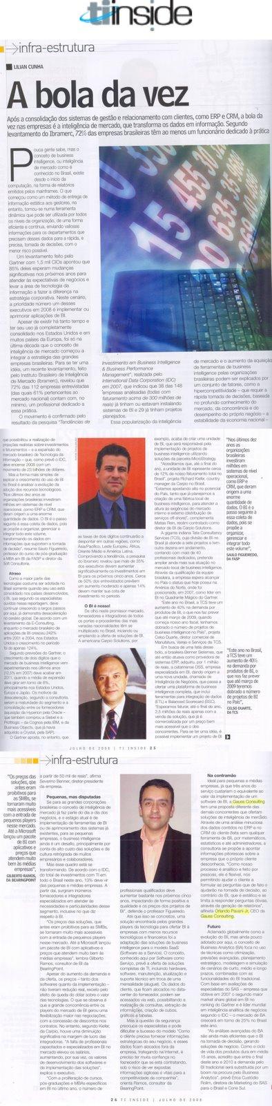 [Revista+TI+Inside.jpg_jul08]