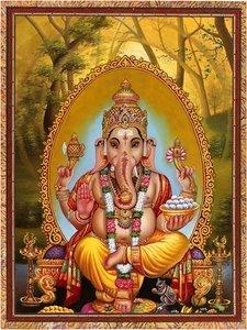 [Ganesha2_8.jpg]