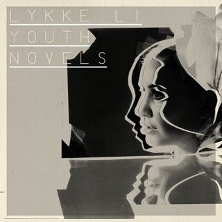 Lykke Li - Youth Novel
