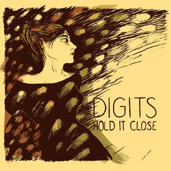 Digits - Hold it Close