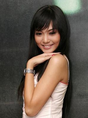 http://1.bp.blogspot.com/_whshCYoHepo/Si7ZWnle7OI/AAAAAAAABuQ/x3_bsCrGF5o/s400/Marissa_Jeffrina-13.jpg