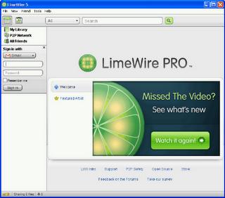 http://1.bp.blogspot.com/_wi9muRrEcqw/SkEibrTvE2I/AAAAAAAAAwE/-c4tNYNx0H4/s400/download-limewire-5-pro.png