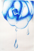 My Artwork 2 (The Color Pencil Artwork)