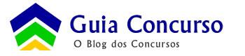 O Blog dos Concursos!