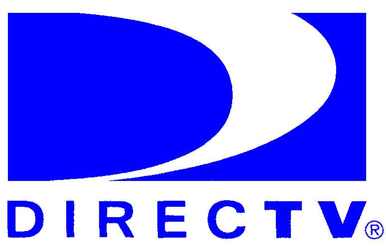 Nuevos canales en el Direct TV