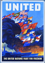 LA UNIDAD DE NACIONES POR LA LIBERTAD