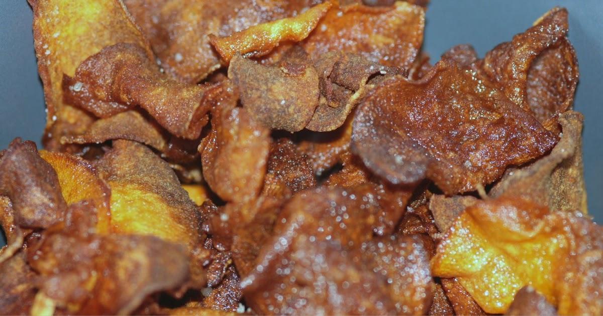 Vin de pissenlit pour l 39 ap ro chips de patate douce - Recette vin de pissenlit ...
