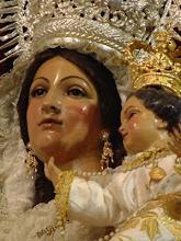 Rosario de San Julián