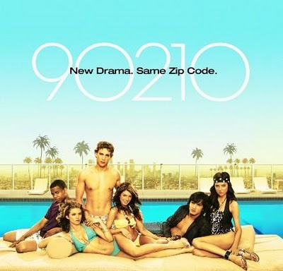 Tv Series Update Watch 90210 Season 3 Episode 1 Senior Year Baby
