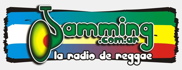 Jamming Radio Reggae -Bs As